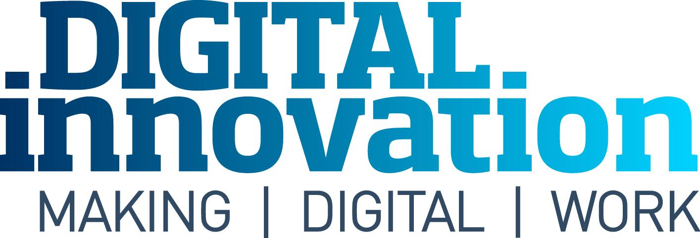 Digital Innovation logo