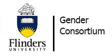 Flinders Uni Gender Consortium