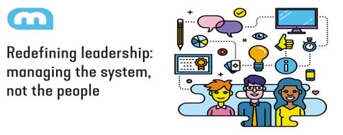Leadership M 3.0