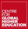 CGHE Logo