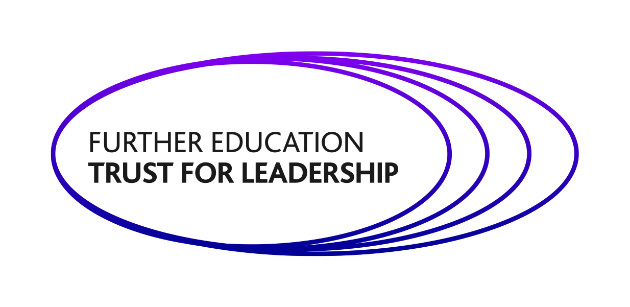 FETL Logo
