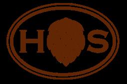 http://hopsnscotchbar.com/
