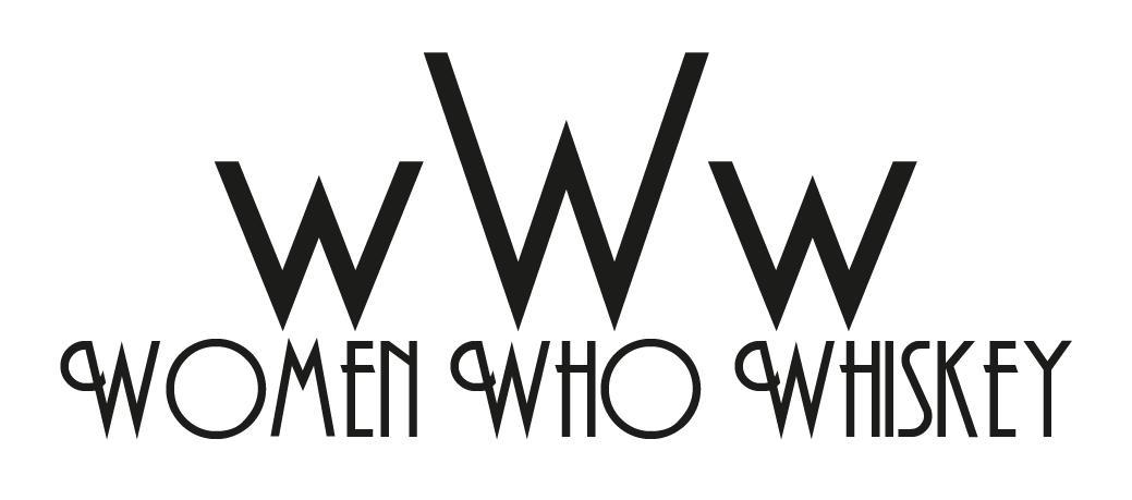 http://www.womenwhowhiskey.club/