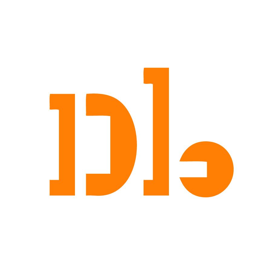 David Baker logo