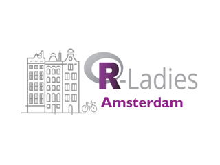 R-Ladies Amsterdam