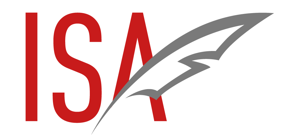 International Screenwriters Association ISA