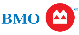 Logo for Bank of Montreal