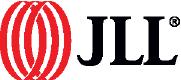 Logo for JLL