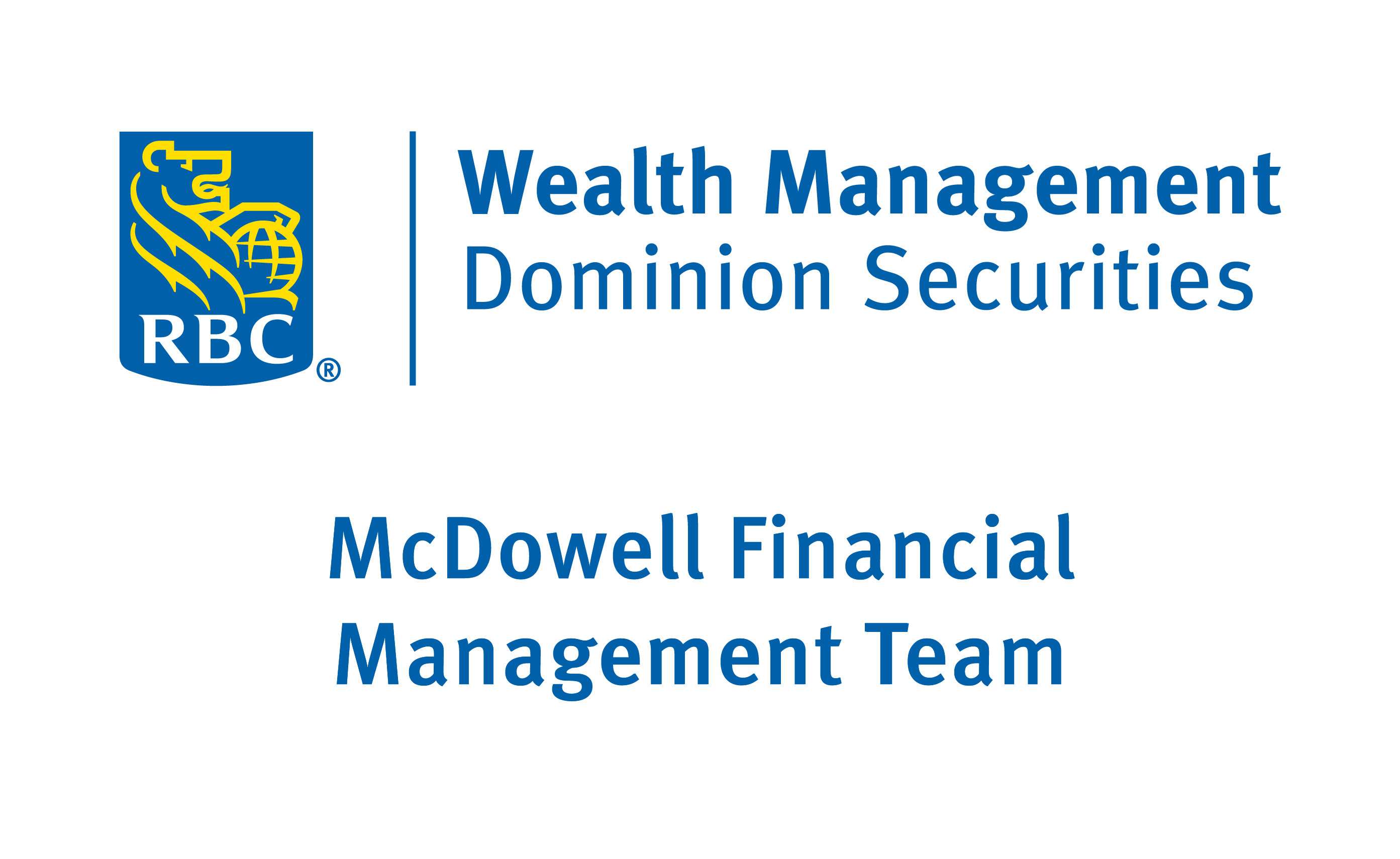 McDowell Financial Wealth Management