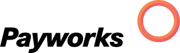 Logo for Payworks