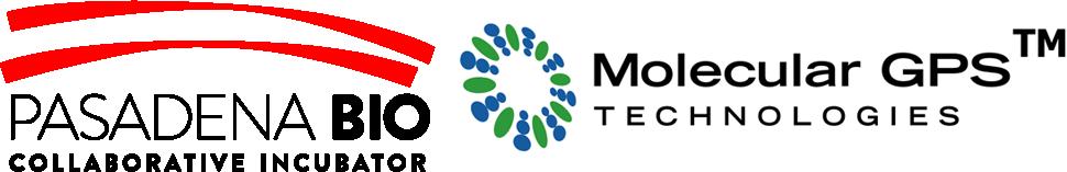 PBC&MGPS Logos