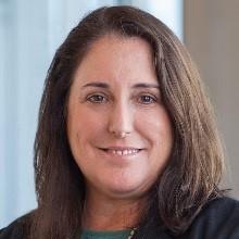 WHA Executive Networking Breakfast – Jill Martin – Women in