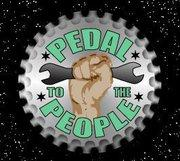 Don't Get Stranded Bicycle Repair Class with Pedal to the...