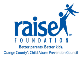 The Raise Foundation and Orange County Department of Education