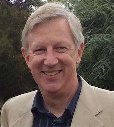 Bill Windle