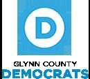 Glynn County Democrats