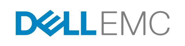DELL/EMC Logo