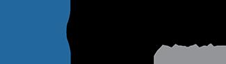 Qualtelligence Group Logo