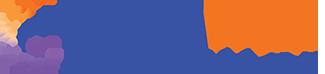 Quadwest logo