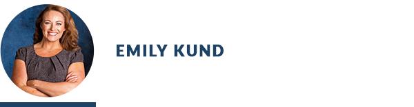 Emily Kund