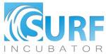 SURF incubator logo