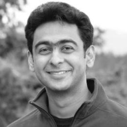 Nikhil Dabhade