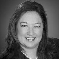 Catherine J. K. Sandoval