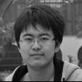 Chen Xie