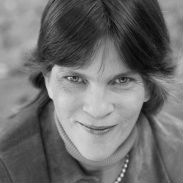 Dr. Mary Jean Koontz