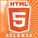 HTML5 Atlanta