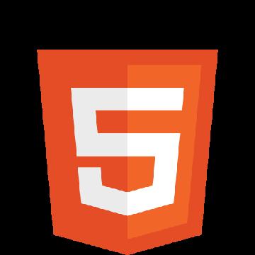 HTML5 Boston