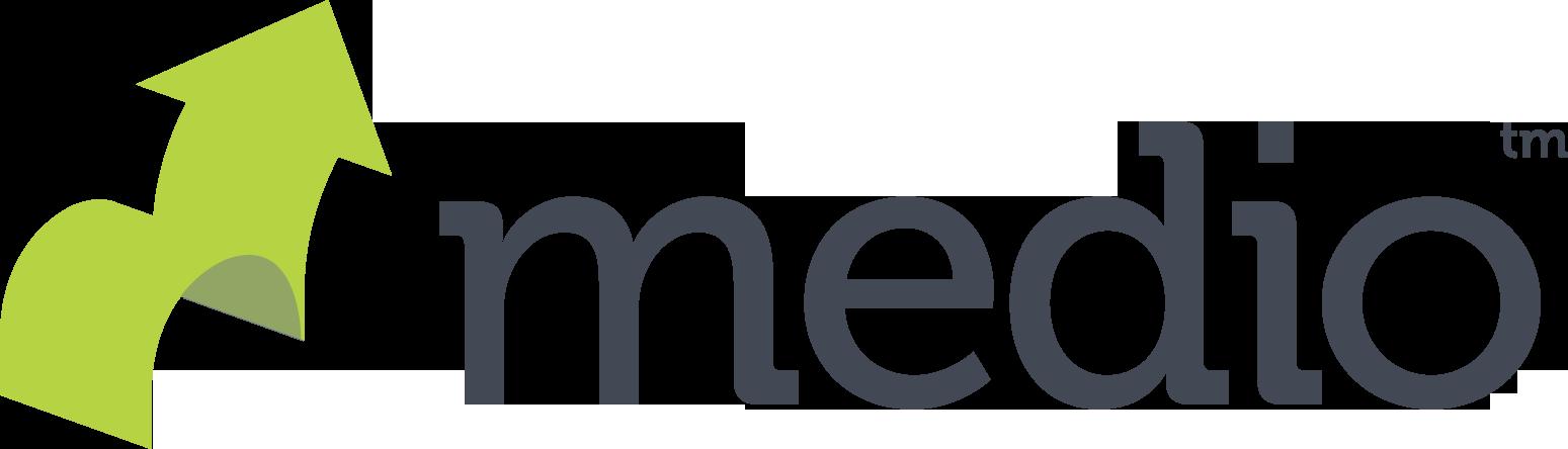 Medio Systems
