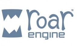 Roar Engine