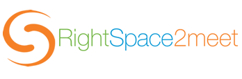 RightSpace2Meet