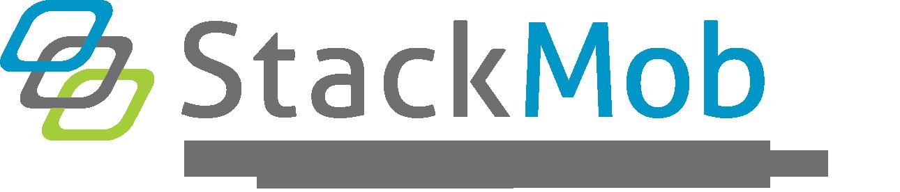 Stackmob