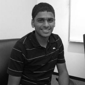 Vivek Koppuru