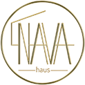 Nava Haus Logo