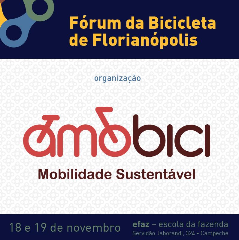 forumamobici