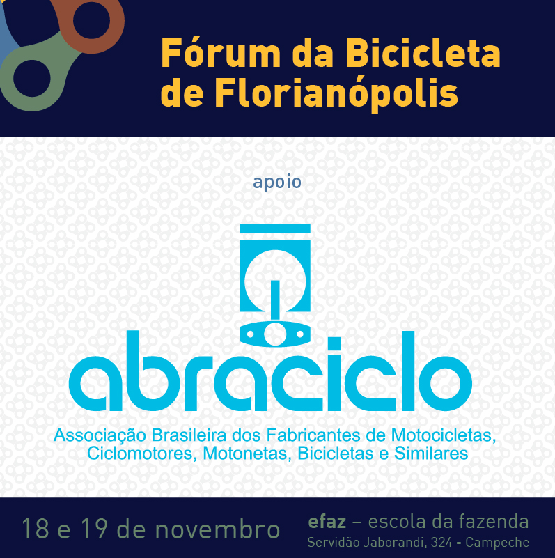 forumabraciclo