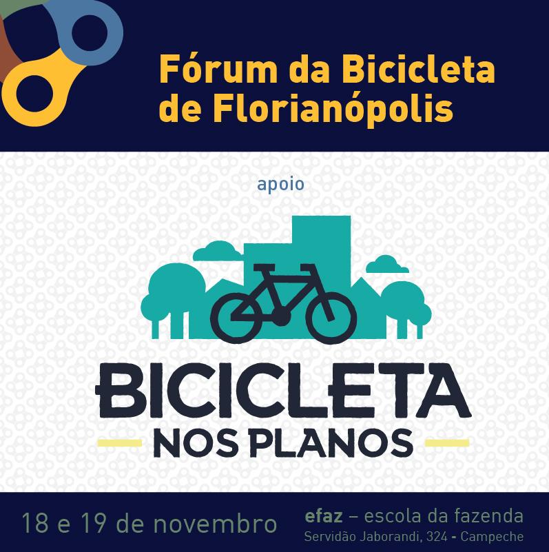 forumbiciplan