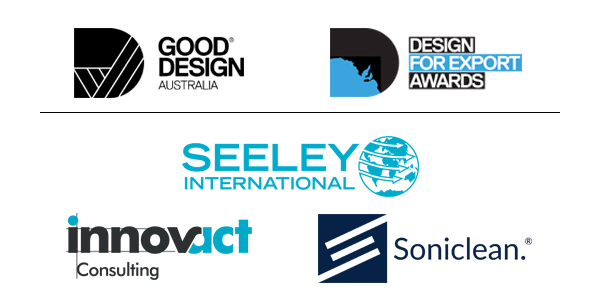 Design for Export Awards