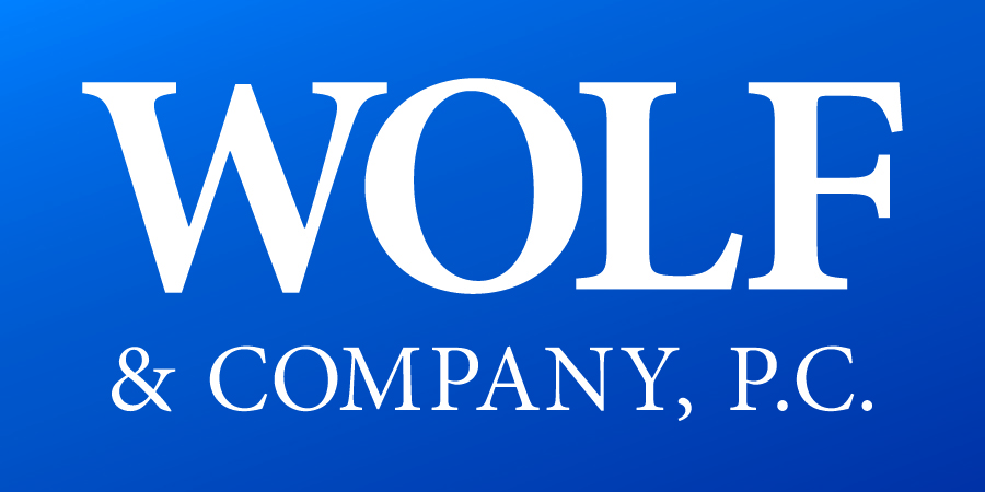 Wolf & Co_Shoobx Startup Series Sponsor