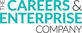 Careers and Enterprise Company Logo