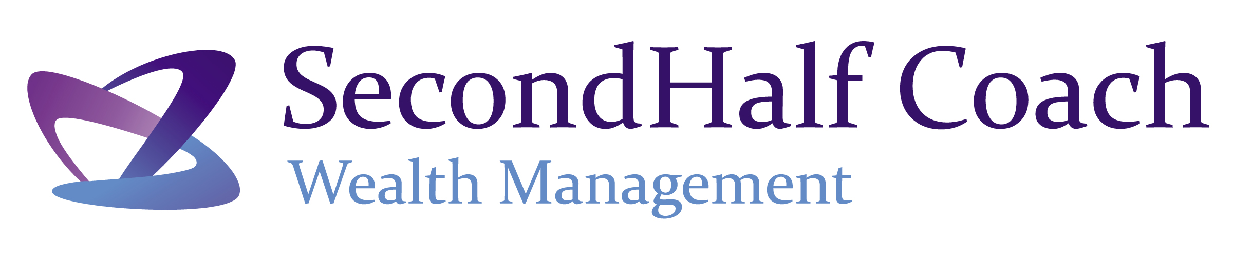 Lead Sponsor SecondHalf Coach Wealth Management