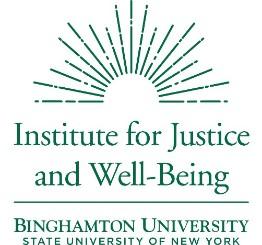 BU IJW Logo