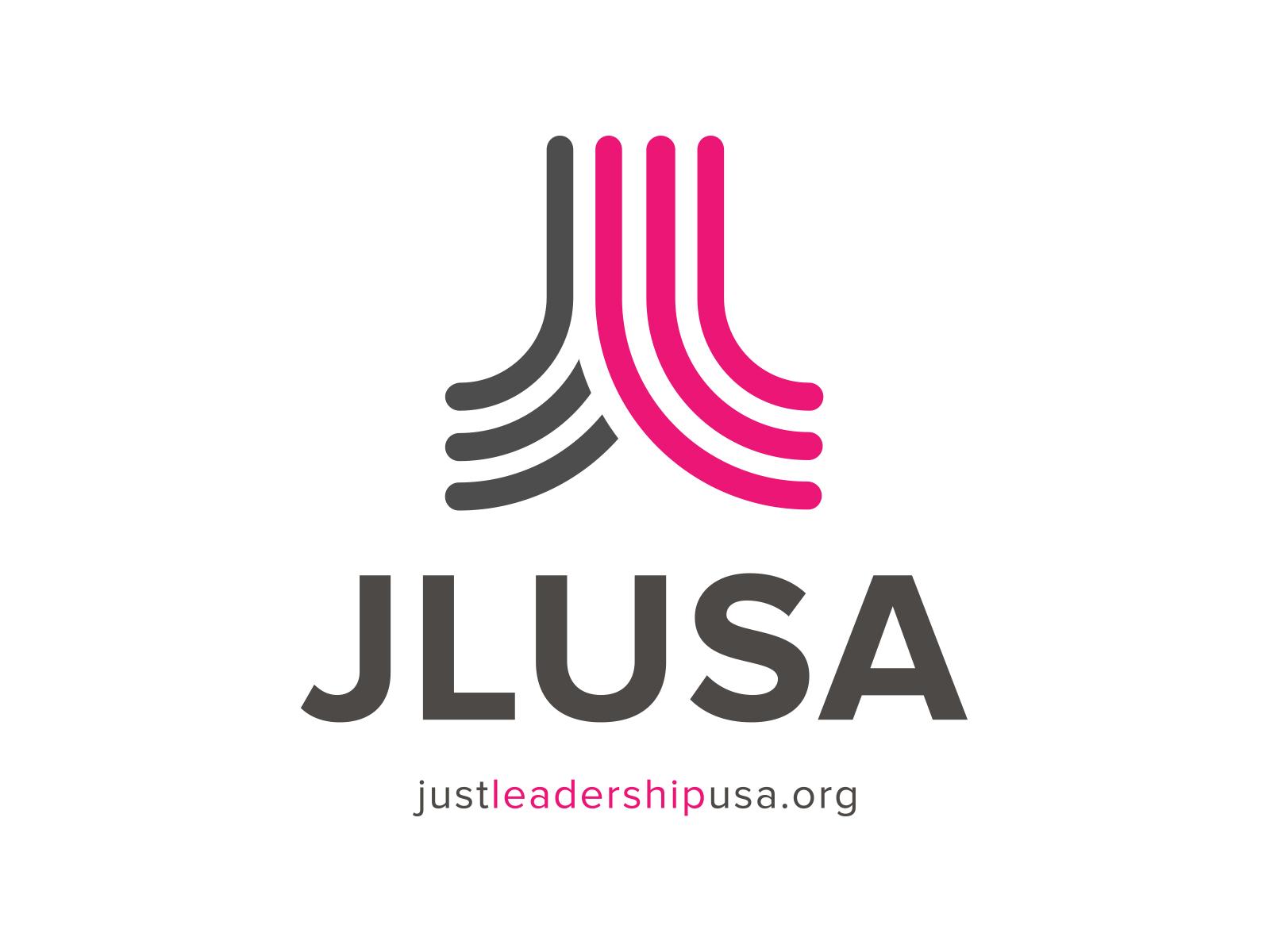 JLUSA