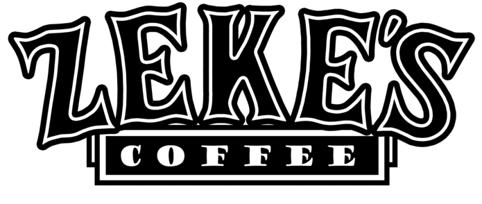 Try Zeke's Coffee at Function Coworking