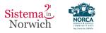 Sistema_NORCA logo