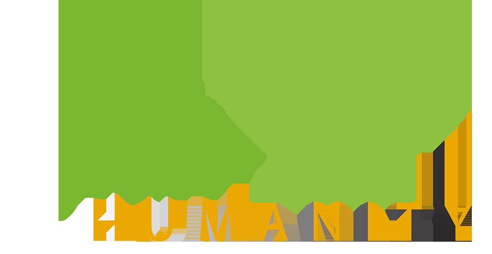 Uplift Humanity Nonprofit Organization