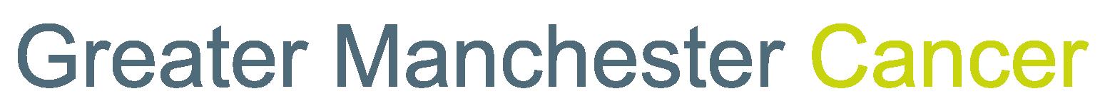 GM Cancer Logo